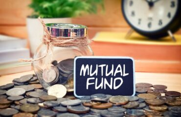 20191021051357-mutualfund
