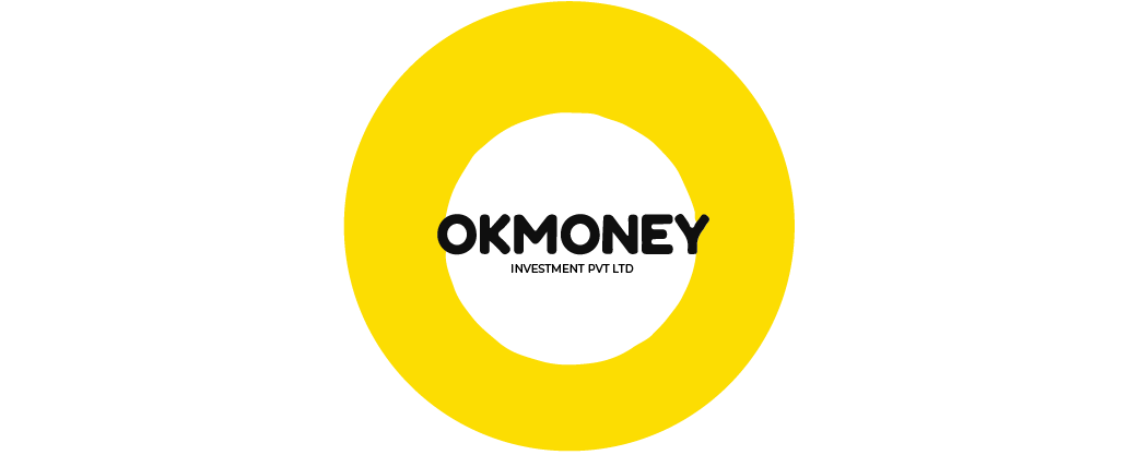 Okmoney Investments Private Limited